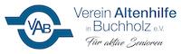 Verein Altenhilfe in Buchholz e.V. Logo